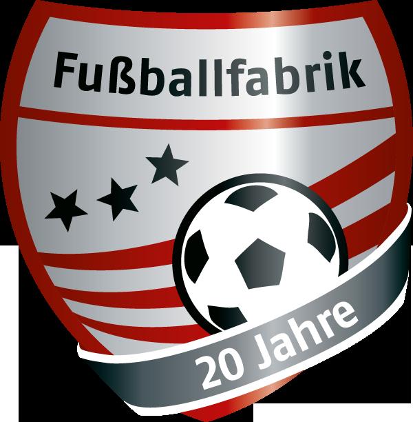 Fußballfabrik