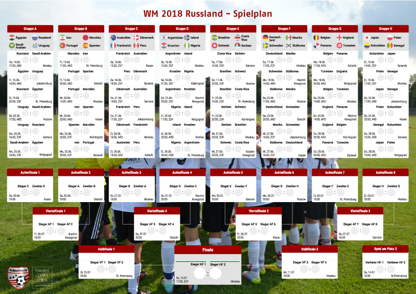achtelfinale deutschland em 2019